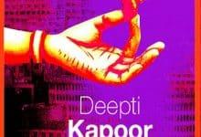 Photo de Deepti Kapoor – Un mauvais garçon