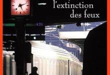 Dominique Fabre - J'attends l'extinction des feux