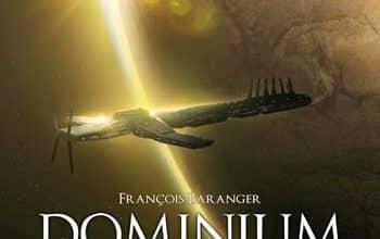 François Baranger – Dominium Mundi, Livre 2
