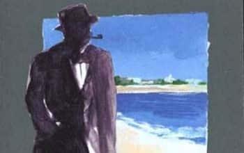 Georges Simenon - Commissaire Maigret