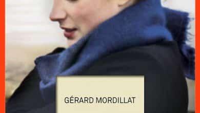 Gerard Mordillat - Xenia