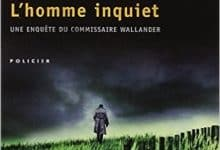 Photo de Henning Mankell – Wallander (Complet – 12 Tomes)