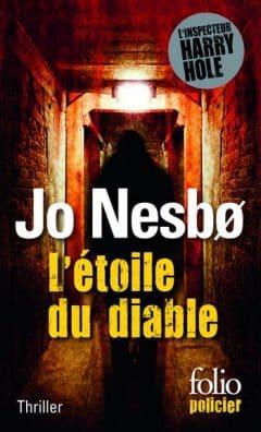 Jo Nesbo - L'étoile Du Diable