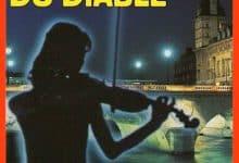 Jules Grasset - Les violons du diable