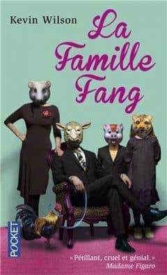 Que lisez-vous en ce moment ? - Page 17 Kevin-Wilson-La-famille-Fang-240x394