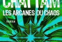 Maxime Chattam - Le Cycle de l'homme et de la vérité