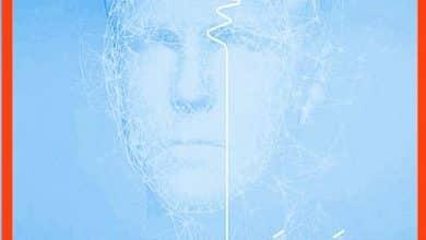 Neil Shusterman - Les libérés