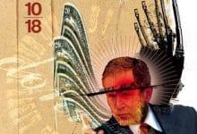 Noam Chomsky - Le profit avant l'homme
