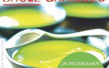 Photo of Soupes brûle – graisses