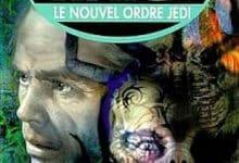Photo de Star Wars – Le Nouvel Ordre Jedi – Intégrale 19 Tomes