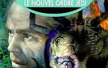 Star Wars - Le Nouvel Ordre Jedi - Intégrale 19 Tomes