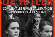 Wendy Lower - Les furies de Hitler