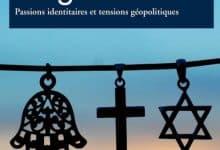 Photo de Frank Tétart – Atlas des religions