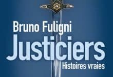 Photo de Bruno Fuligni – Justiciers