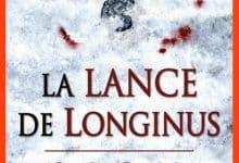 Photo de Craig Smith – La lance de Longinus