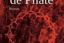 Craig Smith - Le tableau de Pilate