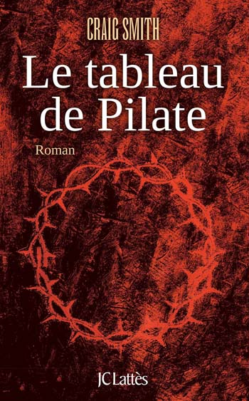 download Baudelaire