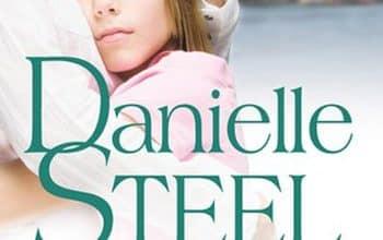Danielle Steel - Une vie parfaite