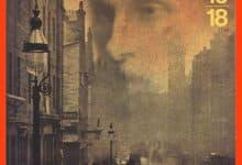 Gilles Bornais - Le diable de Glasgow