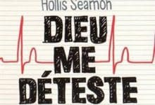 Photo de Hollis Seamon – Dieu me déteste