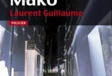 Laurent Guillaume - Mako