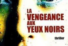 Lisa Gardner - La Vengeance aux yeux noirs