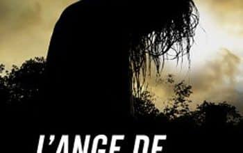Manuel Lempereur - L'ange de Tirouka