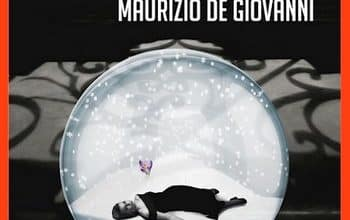 Maurizio De Giovanni - La collectionneuse de boules à neige