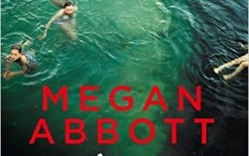 Megan Abbott - Fièvre