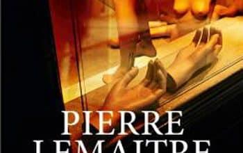 Photo of Pierre Lemaitre – Travail soigné – [Livre Audio]