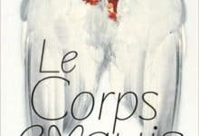 Photo de Poppy Z Brite – Le corps exquis