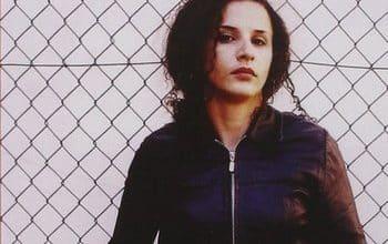 Samira Bellil - Dans l'enfer des tournantes
