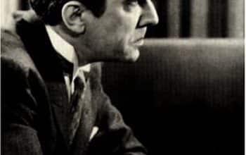 Stuart Kaminsky - Dracula fait maigre