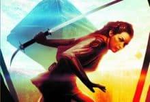 Tim Lebbon - L'aube des Jedi
