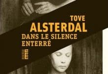 Photo de Tove Alsterdal – Dans le silence enterré
