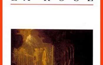 Umberto Eco - Apostille Au Nom de La Rose