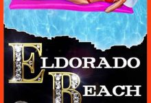 Alain Evin - Eldorado Beach