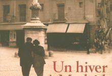 Photo de C.J. Sansom – Un Hiver à Madrid
