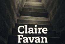 Photo de Claire Favan – Miettes de Sang