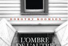 Photo de Dorothy Koomson – L'ombre de l'autre femme