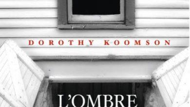 Dorothy Koomson - L'ombre de l'autre femme