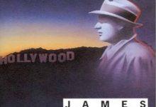 James Ellroy - Le Grand Nulle Part
