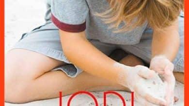 Jodi Picoult - A l'intérieur