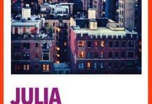 Julia Pierpont - Parmi les dix milliers de choses