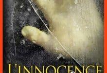 Julien Rigottier-Gois - L'innocence d'un enfant