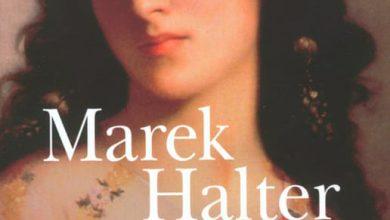 Marek Halter - Sarah