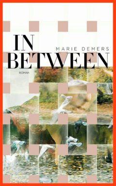 Marie Demers - In between