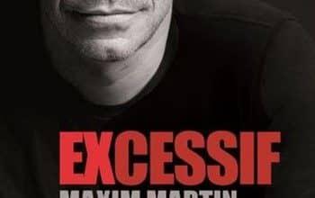 Maxim Martin - Excessif