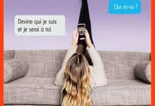 Photo de Morgane Bicail – PhonePlay