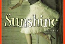 Paige McKenzie - Sunshine